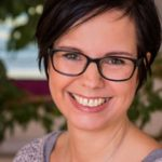 Katja Kubisch